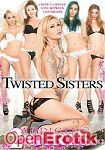 Twisted Sisters (Addicted 2 Girls)