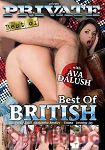 Best of British (Private - Best of)