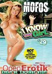 I know that girl 29 (Brazzers - Mofos)