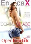 Coming of Age Vol. 2 (EroticaX)