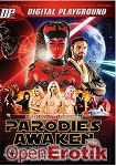 Parodies Awaken (Digital Playground)
