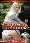Sugar Daddy Vol. 6 (Magma)