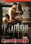 Unfaithful - Over 4 Hours - 2 Disc Set (Digital Sin)