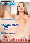 Perfect Gonzos Anal Addiction Vol. 2 (Perfect Gonzo)
