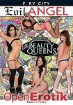 Perv Citys Beauty Queens (The Evil Empire - Evil Angel - Perv City)