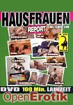 Hausfrauen Report (QUA) (Muschi Movie)