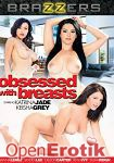 Obsessed with Breasts (Brazzers)
