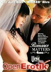 Romance Matters - 4 Hours (Wicked Pictures)