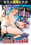 Big Butts like it Big Vol. 11 (Brazzers)