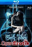 Layla Sin - Erotic Blues - Blu-ray Disc (Paradise Film - Erotic Music)