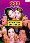 Bukkake Best of 76 (GGG - John Thompson)