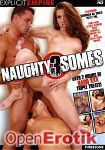 Naughty 3somes Part 1 (Explicit Empire)