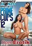 Prime Cups Vol. 12 (Perfect Gonzo)