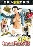 Day with a Pornstar Vol. 4 (Brazzers)