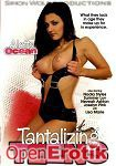 Tantalizing Teens (Simon Wolf Productions)