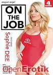 On the Job - 4 Hours (Elegant Angel)