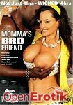 Mommas Bro Friend - 4 Hours (Wicked Pictures)