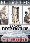 Dirty Picture (Filly Films)