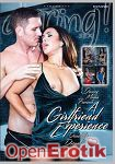 The Girlfriend Experience (Daring!)