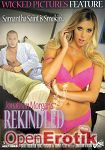 Rekindled (Wicked Pictures)