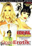 Ideal Companion (Wicked Pictures)