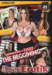 Introducing the Tiger - The Beggining - Interactive DVD (21 Sextury.com)