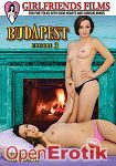 Budapest Episode 3 (Girlfriends Films)
