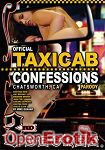 Official Taxicab Confessions Parody (3rd Degree)