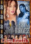 The Baron of Darkness (Goldlight)
