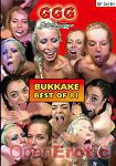Bukkake Best of 81 (GGG - John Thompson)