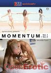 Momentum Vol. 1 und Vol. 2 (tmc - Blue Movie)
