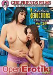 Lesbian Seductions - Older Younger Vol. 37 (Girlfriends Films)