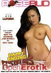 Happy Ending Asians (Rosebud Productions)