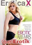 Erotic Affairs Vol. 1 (EroticaX)