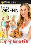 Eat my Muffin and other Stories (Girlfriends Films - Girlsway)