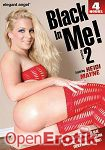 Black in me! Vol. 2 - 4 Hours (Elegant Angel)