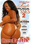 Angelic black Asses Vol. 2 (Devils Film)