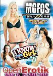 I know that girl 11 (Brazzers - Mofos)