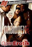 Forbidden Sex - 2 Disc Set - over 6 Hours (New Sensations)