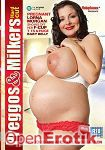Preggos and Milkers Hardcut (Score Group)