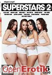 Superstars Vol. 2 - 5 Disc - 20 Hours (Elegant Angel)