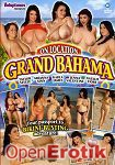 Voluptuous - On Location Grand Bahama (Score Group)