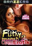 Filthy Moms Vol. 2 (Brazzers)
