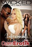 Interracial Nation (Wicked Pictures)