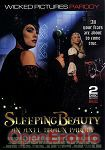 Sleeping Beauty XXX - An Axel Braun Parody - 2 Disc Collectors Edition (Wicked Pictures)