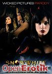 Snow White XXX - An Axel Braun Parody - 2 Disc Collectors Edition (Wicked Pictures)