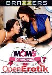 Moms in Control Vol. 7 (Brazzers)