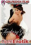 Glamour Solos - Fantasy Girls (Girlfriends Films)