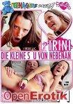Teenagers Dream 71 - Die kleine Sau von nebenan (Goldlight)