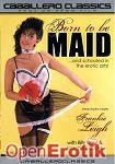 Born to be Maid (Caballero)